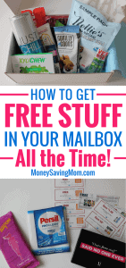 How-To-Get-FREE-Stuff-in-Your-Mailbox-All-The-Time564-x-1202