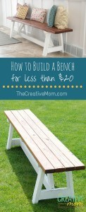 How-to-Build-a-Bench (1)