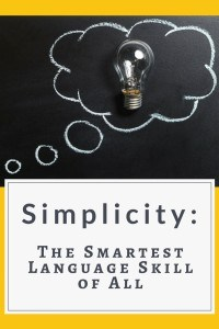 Image_ Simplicity_ The Smartest Language Skill of All-5