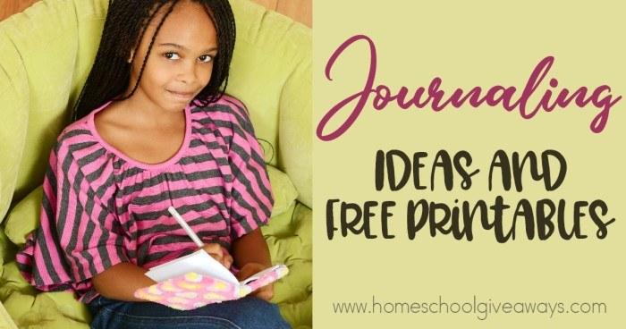 Journaling_FB