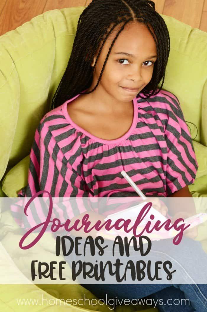 Journaling_pin