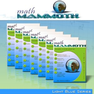 Light_Blue_Series_Ad_506x506