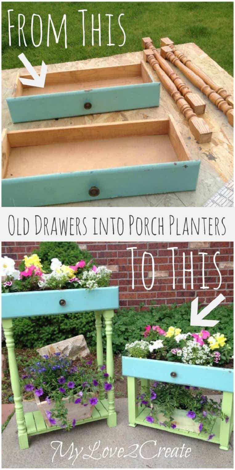 Low-Budget-DIY-Garden-Pots-and-Containers5
