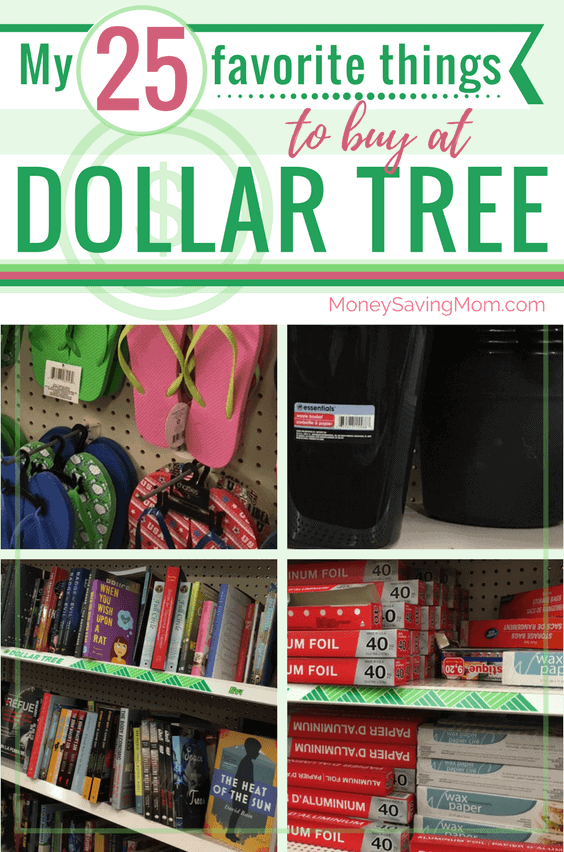 My-25-Favorite-Things-to-Buy-at-Dollar-Tree-564-x-852