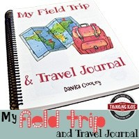 My-Field-Trip-and-Travel-Journal-SQ-THUMB