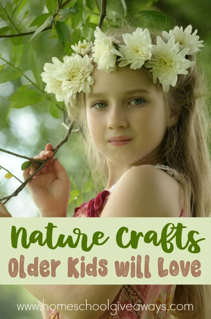 Nature Crafts_pin