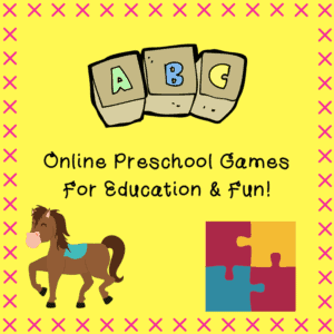 Online-Preschool-GamesFor-Education-Fun