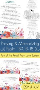 Psalm139RPLPrintables-PIN