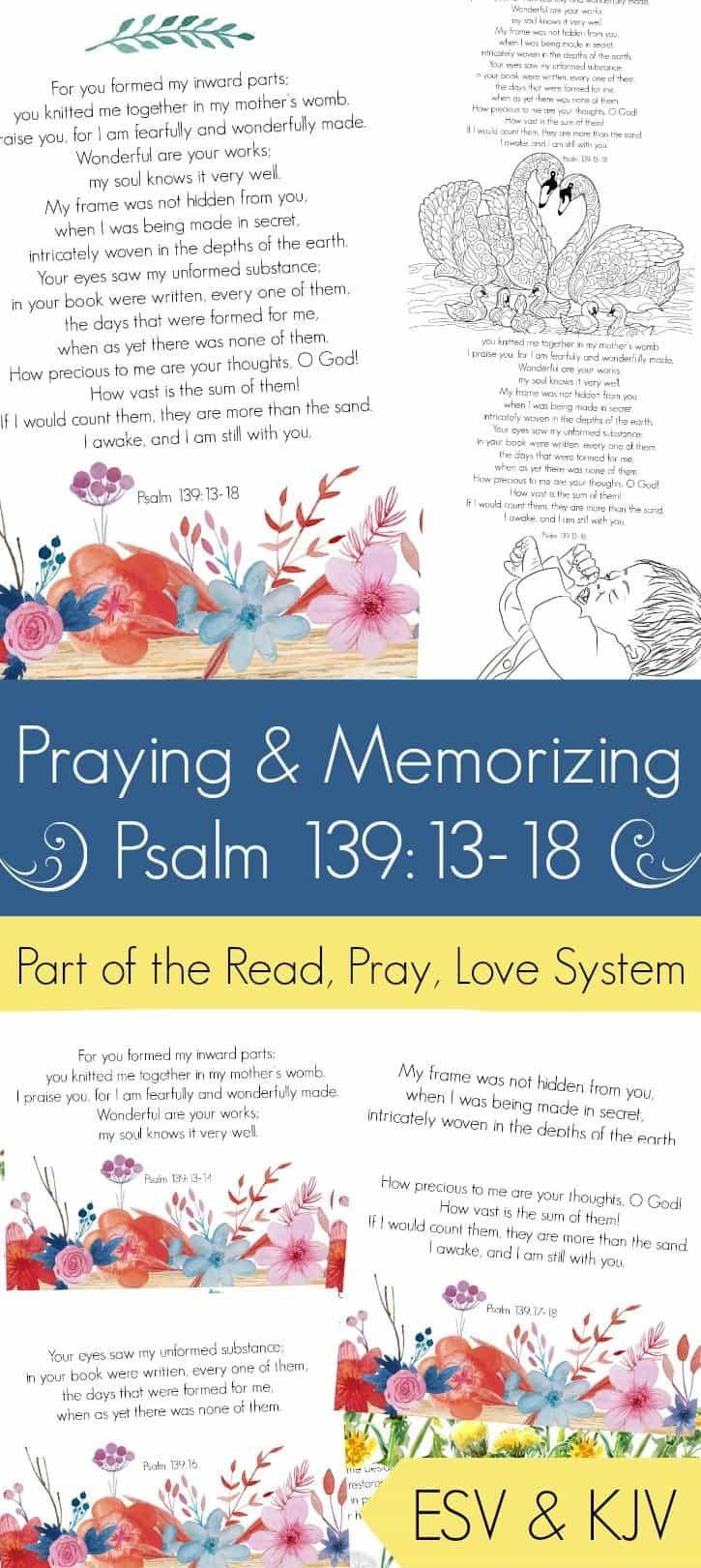Psalm139RPLPrintables-PIN