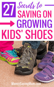 Secrets-to-Saving-on-Growing-Kids-Shoes-564x902