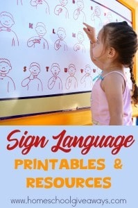 Sign Language_pin
