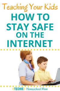 Teaching-Kids-safe-internet