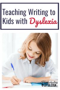 Teaching-Writing-to-Kids-with-Dyslexia