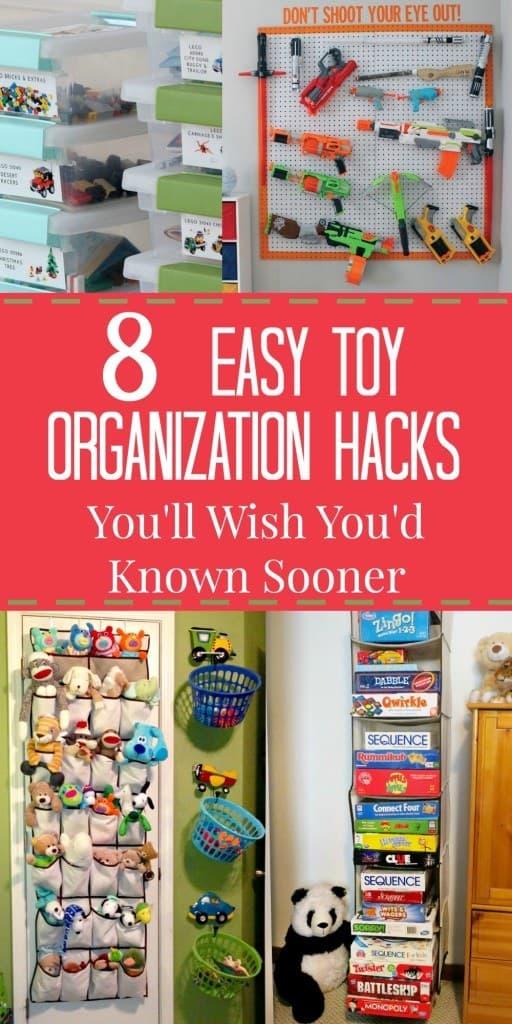 Toy-Organization-Hacks-Pin
