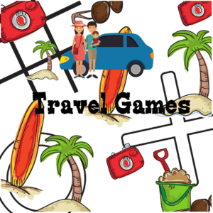 Travel-Games-Cover-Page