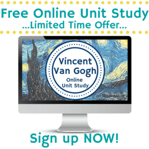 VanGogh-Free-OUS-square