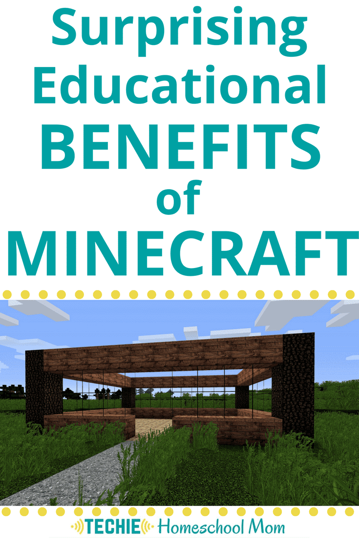 benefits-of-minecraft