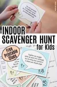 indoor-scavenger-hunt-for-kids