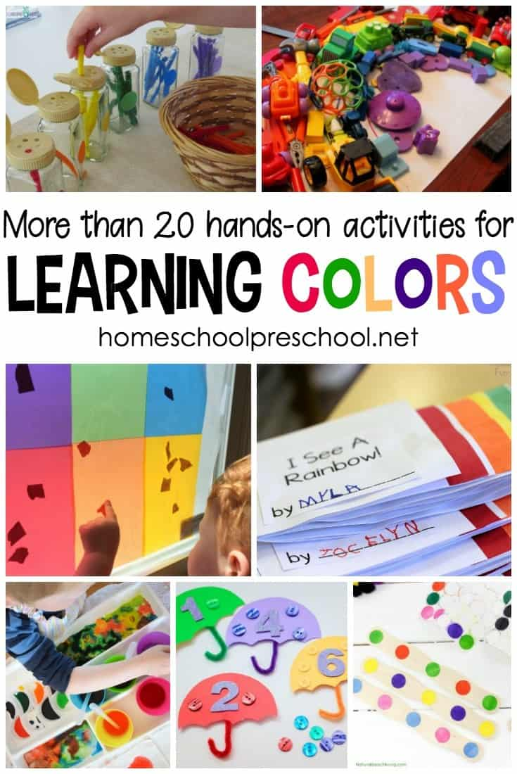 learning-colors