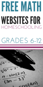 math-websites-for-homeschooling-grades-6-12-512x1024