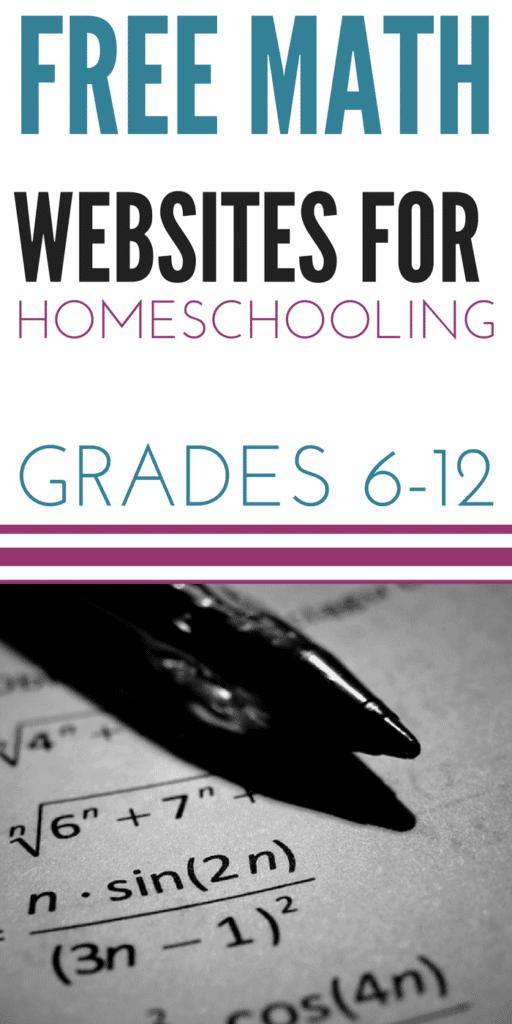 math-websites-for-homeschooling-grades-6-12-512x1024