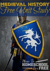 medieval700x1000