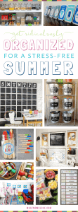 organized-for-summer-PINTEREST