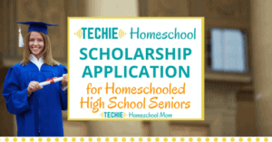 scholarship-application-fb