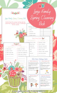 springcleaningpack-1