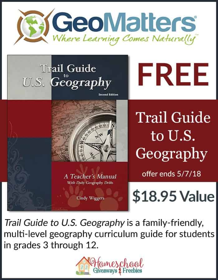 trail-guide-freebie