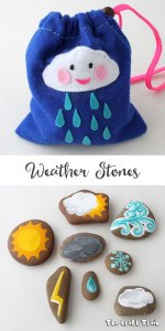 weather-stones-pin-512x1024