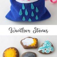 weather-stones-pin-512x1024