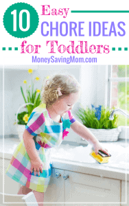 10-Easy-Chore-Ideas-for-Toddlers-564x902-1