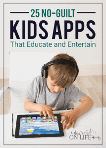 25-No-Guilt-Kids-Apps-That-Educate-And-Entertain