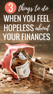 3-Things-to-Do-When-You-Feel-Hopeless-About-Your-Finances-564x902-1-1