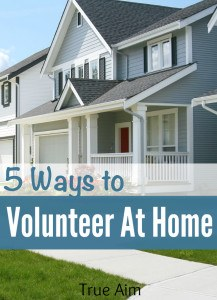 5-Ways-to-volunteer-at-home-staying-home-and-doing-good-things-is-easy-when-you-get-creative