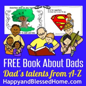 600-FREE-Fathers-Day-Book-HappyandBlessedHome