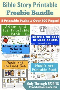 Bible-Story-Printable-Freebie-Bundle-PIN2