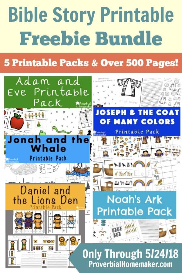 Bible-Story-Printable-Freebie-Bundle-PIN2