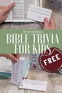 Bible-Trivia-for-Kids-Game-Kit-FREE-for-a-limited-time-600x900