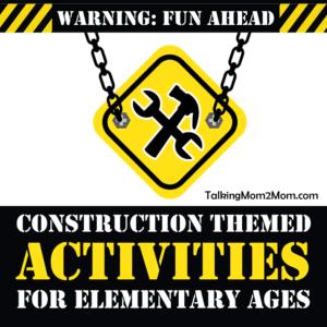 ConstructionActivityTN