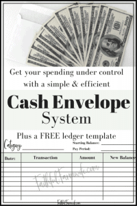 Copy-of-Cash-Envelope-533x800