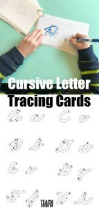 Cursive-Letter-Tracing-Cards