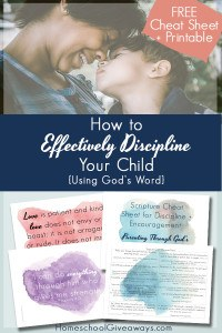 Discipline scrip CHTSHT_HSG