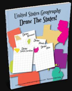 DrawStatesFree.png.pagespeed.ce.fbT3RPR0xr