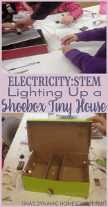 Electricity-STEM-Lighting-up-a-Shoebox-Tiny-House