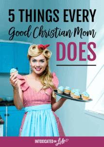 Every-Good-Christian-Mom (1)