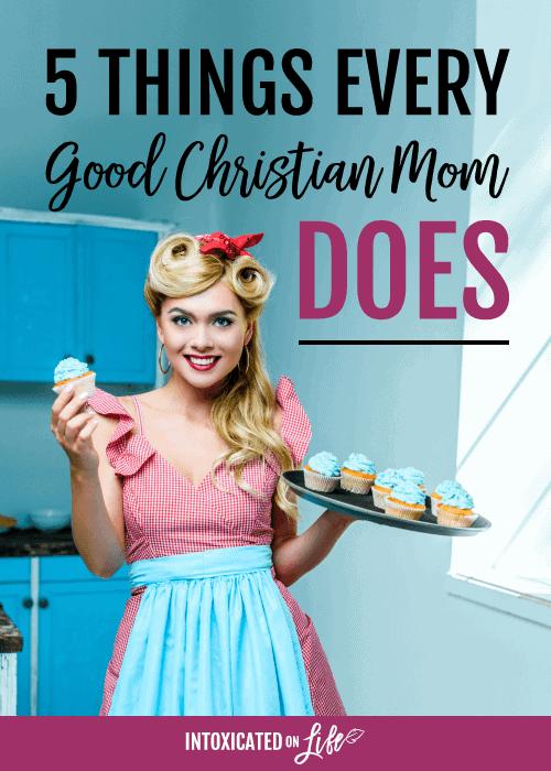 Every-Good-Christian-Mom (1)