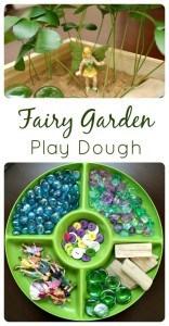 Fairy-Garden-Play-Dough-533x1024