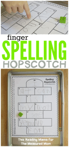 Finger-Spelling-Hopscotch-This-Reading-Mama-for-The-Measured-Mom-483x1024